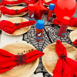 Spider-Man Children's Grazing with picnic styling 🕷❤️💙🍓🍇🧀  Individual children's themed grazes, minimum quantity of three £15 each  Add picnic styling POA  Today's graze included a  R&BRIE whole Brie feeds 5-8 people and is priced at £50 for the adults to graze on during the party!  #grazingtables #grazingtable #grazingtablesandcheeseboards #grazing #grazingplatter #grazingboard #grazingbox #solihullbusiness #solihull #solihullfood #solihullfoodie #birminghambusiness #birminghamfood #birminghamfoodie #foodtrends #spreadsandbreads #foodporn #platters #partyfood #spidermanparty #spidermanpartyideas #spidermanpartydecor #spidermanpartytheme   #spreadsandbreadssolihull  #weddingcatering #weddingcaterer #partycatering #partycaterer @solihullcouncil @solihullforsuccess