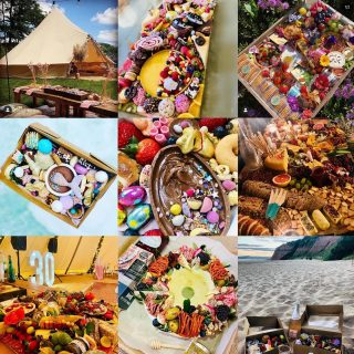 TOP 9 in 2020 We've been able to create and be a part of so many of your celebrations and memories this year! The regions first show-stopping Grazing Caterer, we have created food that brings you together, helped you create special memories and Instagram worthy photos for all your celebrations! We really can't wait to see what 2021 has in store for Spreads and Breads! We've worked with some amazing suppliers in 2020 and can't wait to see what we all create together this year... @elegantlysweetuk @boutiquetipiparties @greens_solihull @chilterncharcuterie @fabbyshabbydoodah @enchantingwoodlandweddings @brumbrewery @homedinesolihull @matersandco @naturepacuk @seriouspigofficial @ollys.ollys @mousetrapcheese @comtesse_du_barry @fizzpopevents @urbandesignflowers @thesolihullflorist @godminster @elegant_chocs The list could go on and on... #grazingtables #grazingtable #grazingtablesandcheeseboards #grazing #grazingplatter #grazingboard #grazingbox #solihullbusiness #solihull #solihullfood #solihullfoodie #birminghambusiness #birminghamfood #birminghamfoodie #foodtrends #spreadsandbreads #foodporn #platters #partyfood #eventcatering #foodevents #foodgifts #spreadsandbreadssolihull #weddingcatering #weddingcaterer #partycatering #partycaterer @solihullcouncil @solihullforsuccess